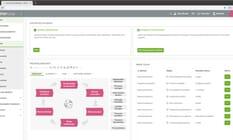 BPM-Portal der Freeware BPM|Free